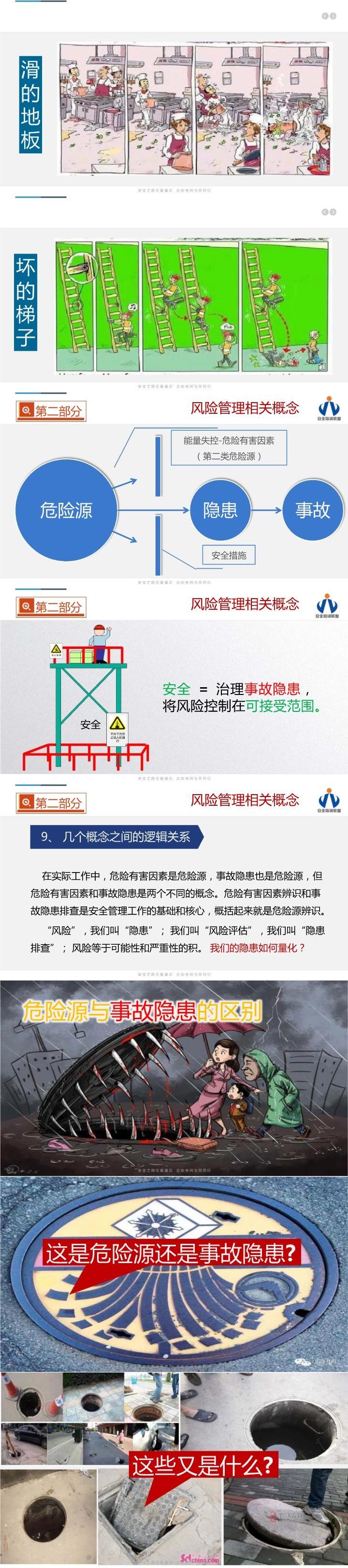 企業風險分級管控與事故隱患排查治理105-112_split.jpg